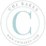 chibakes